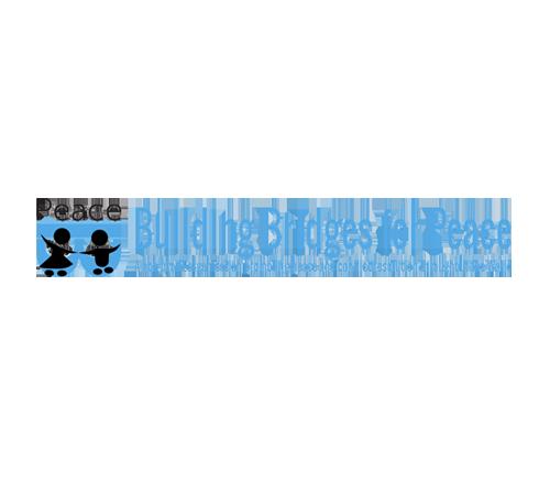 Building Bridges for Peace