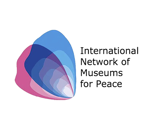 International Network of Museums for Peace