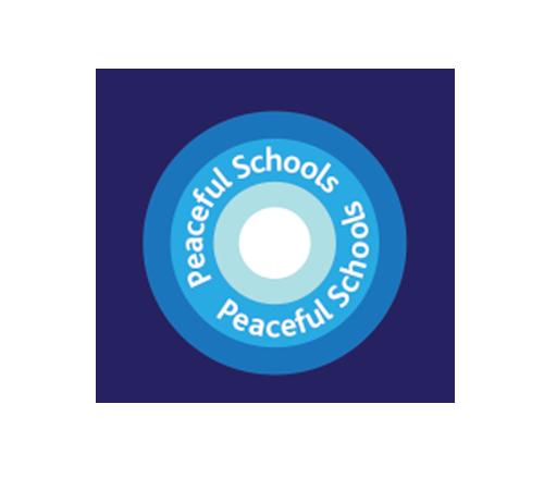 Paceful Schools